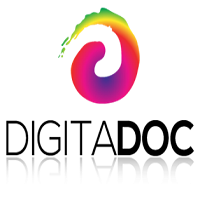 DIGITADOC