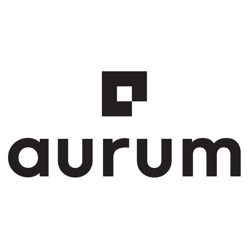 AURUM SOFTWARE
