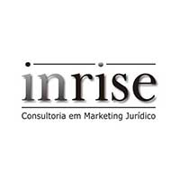 Inrise Consultoria em Marketing Jurídico